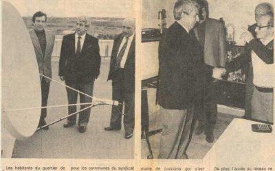 1990-12-27 : Casamozza câblé