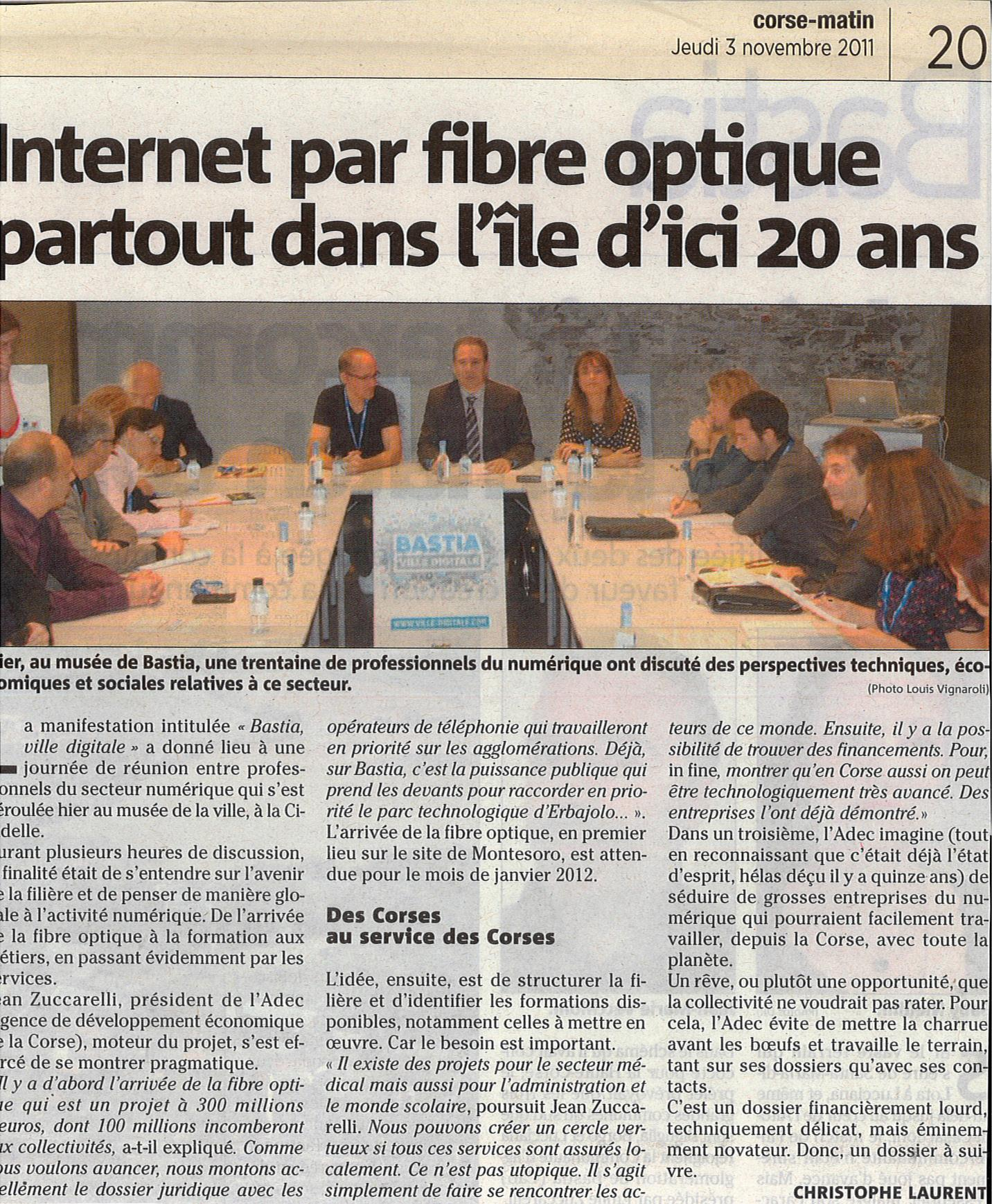 fibre-optique_64