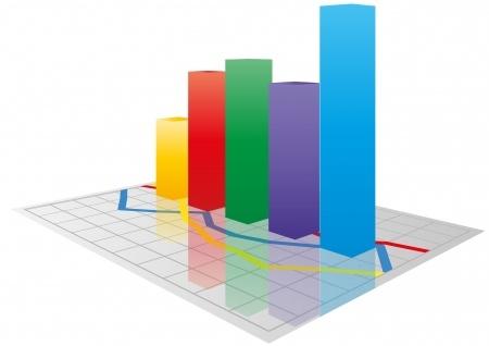 Orientations budgétaires 2014