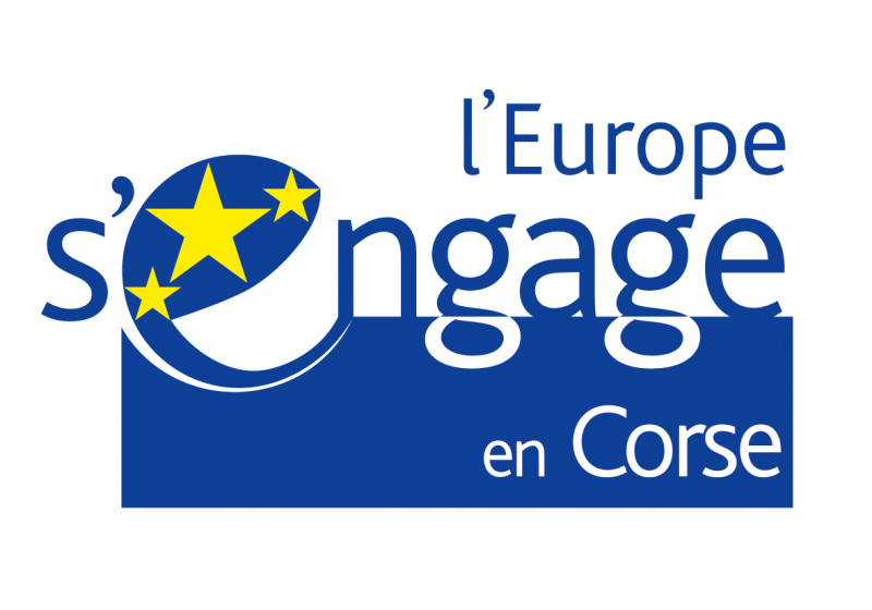EuropeS'engageEnCorse